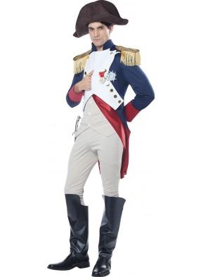 Костюм Наполеон император