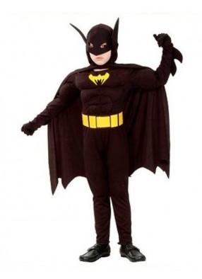 Костюм ночного Бэтмена