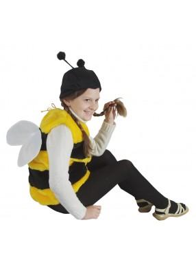 Костюм пчелки для мальчика