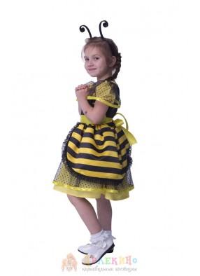 Костюм пчелки Жу