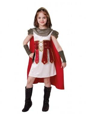 Костюм Принцесса-Римлянин