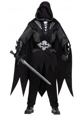 Костюм Рыцарь Зла