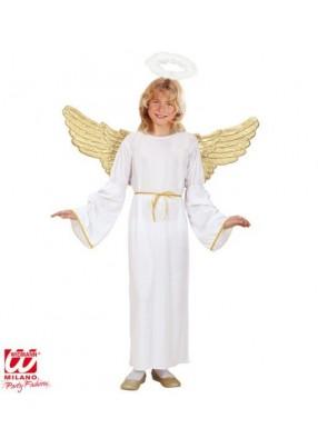 Костюм рождественского ангела для мальчика