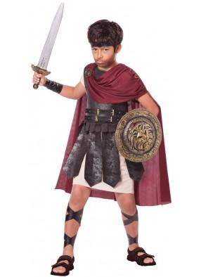 Костюм Спартанец детский