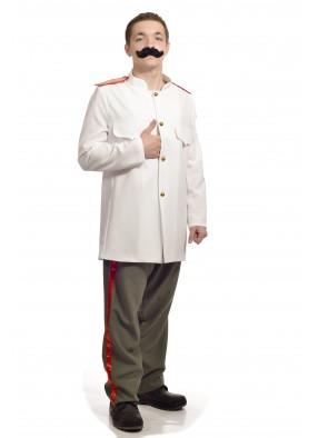 Костюм Сталина фото