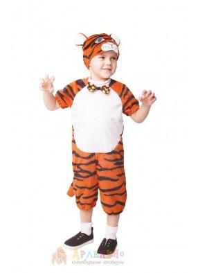Костюм тигрёнка Тимки