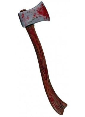 Кровавый топор
