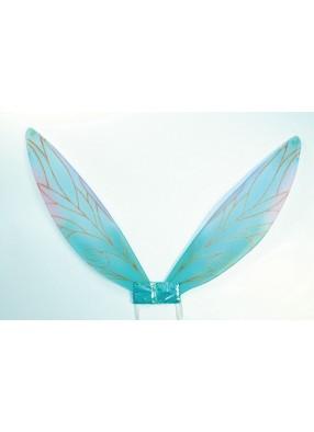Крылья Феи Винкс маленькие