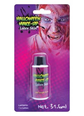 Латекс жидкий для Зомби