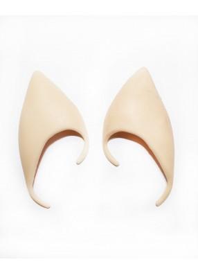 Латексные уши Эльфа фото