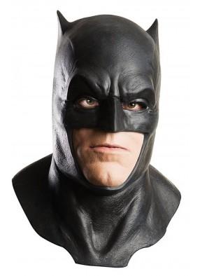 Маска Бэтмен взрослая фото