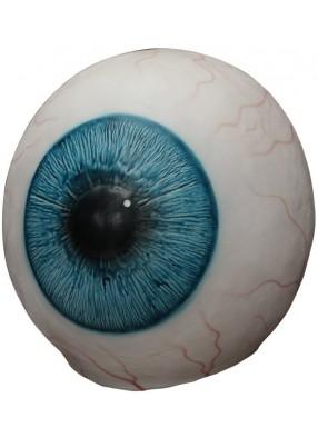 Маска глаза