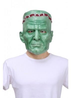 Маска ужасного Франкенштейна