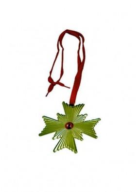 Медаль Дракулы
