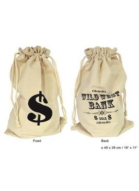 Мешок для денег