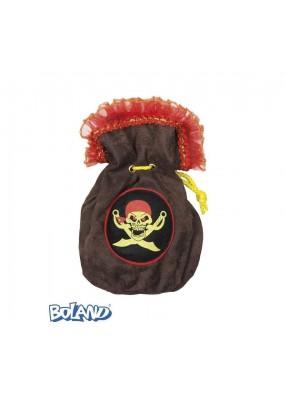 Мешок пирата