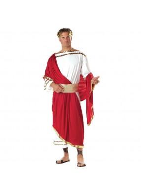 Мужской костюм Цезаря фото