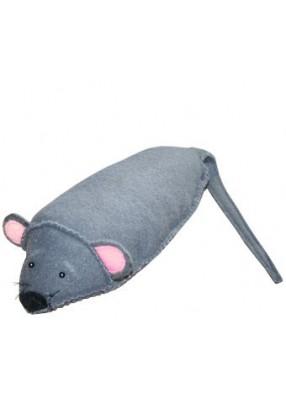 Мышка для карнавального костюма Кошка