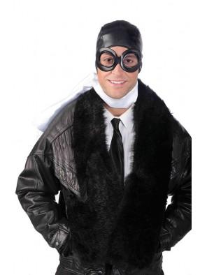 Набор Авиатора 50-х