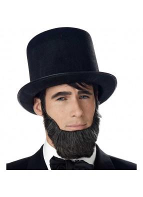 Набор Авраам линкольн взрослый