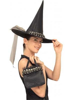 Набор Черная ведьма