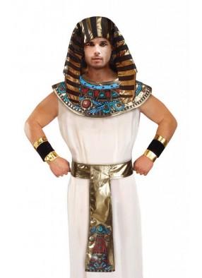 Набор Фараона