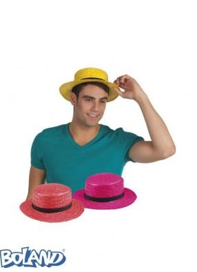 Набор классических шляп