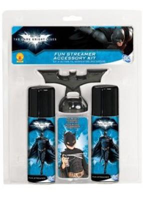 Набор оружия для Бэтмена