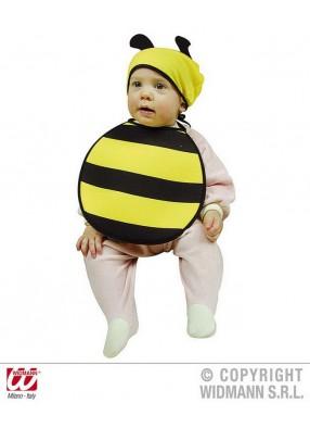 Набор пчелки для малыша