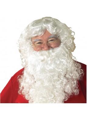 Набор Санта Клауса