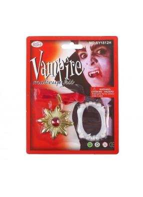 Набор вампира