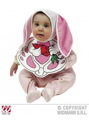 Набор зайчика для малыша