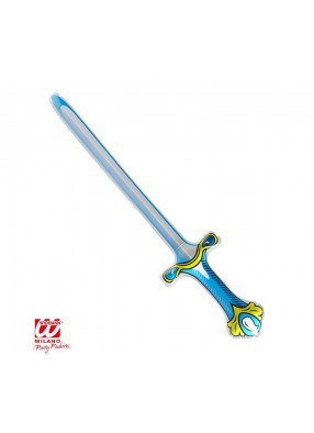 Надувной меч