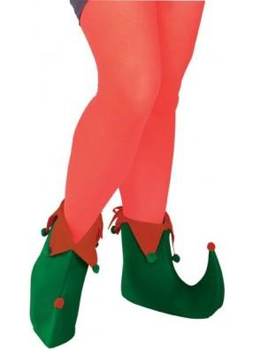 Обувь для Эльфа фото
