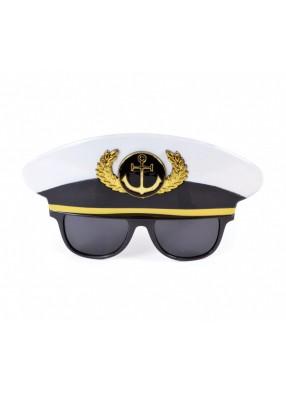 Очки-моряка