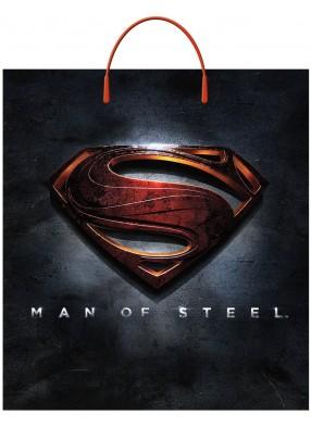 Пакет Супермен