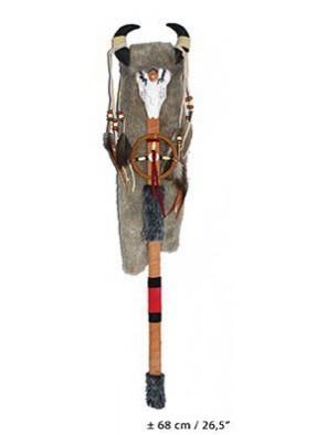 Палка шамана