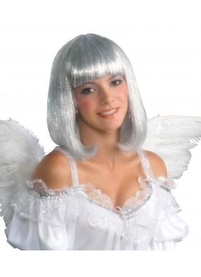 Парик ангел