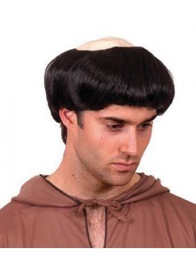 Парик Монаха-отшельника