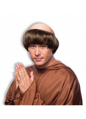 Парик священника