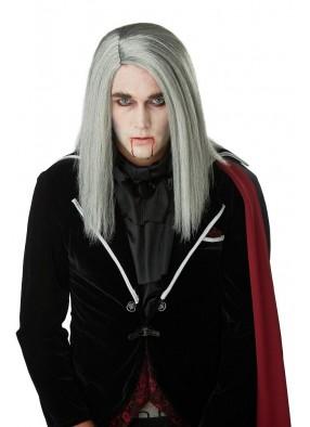 Парик вампира взрослый