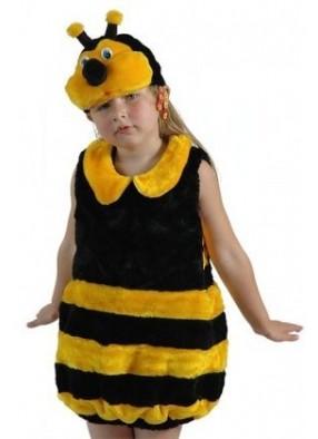 Костюм Пчелка Жу
