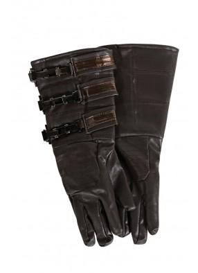 Перчатки Энакина Скайуокера