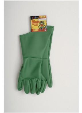 Перчатки Робина