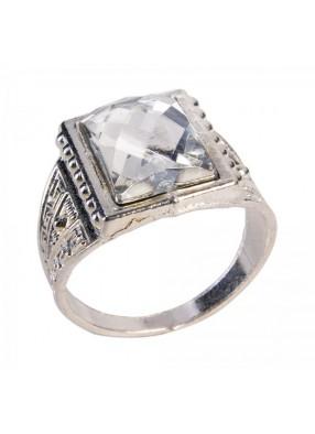 Перстень Герцогини 1 фото