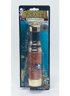 Пиратская подзорная труба