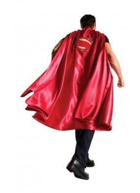 Плащ Супермена Deluxe фото