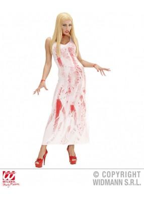 Платье кровавой Мэри