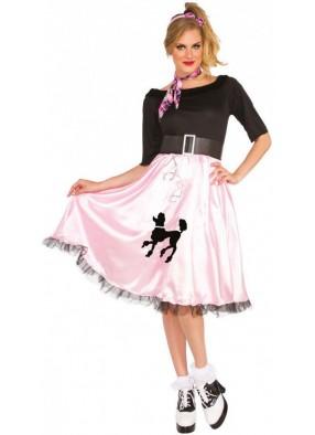 Платье Салли
