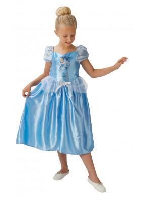 Платье Золушки Disney фото